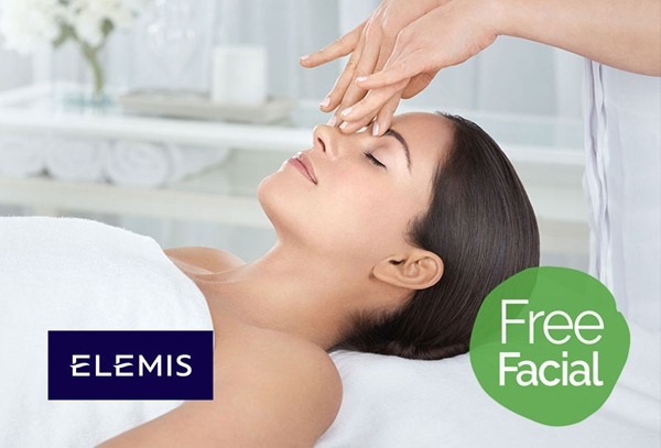 bali-health-lounge-free-elemis-facial-with-gift-voucher-purchase