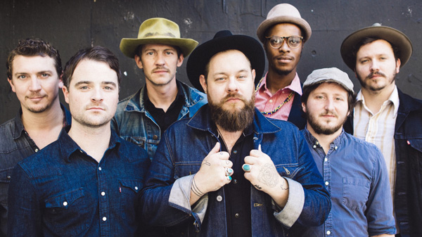nathaniel_rateliff_the_night_sweats