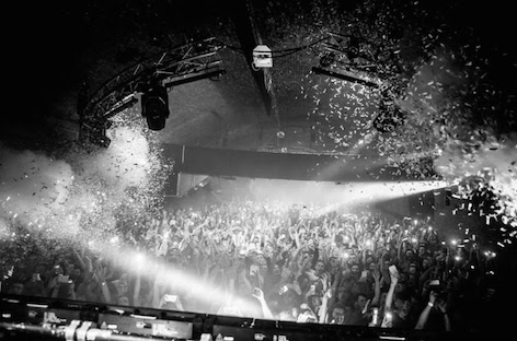 whp-16