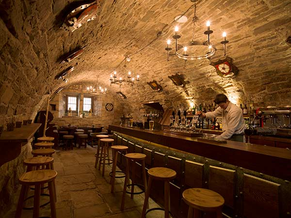 crypt-bar-at-the-lord-crewe-arms