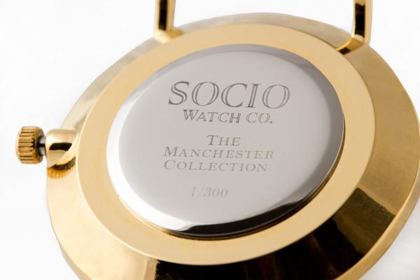socio-watches-2