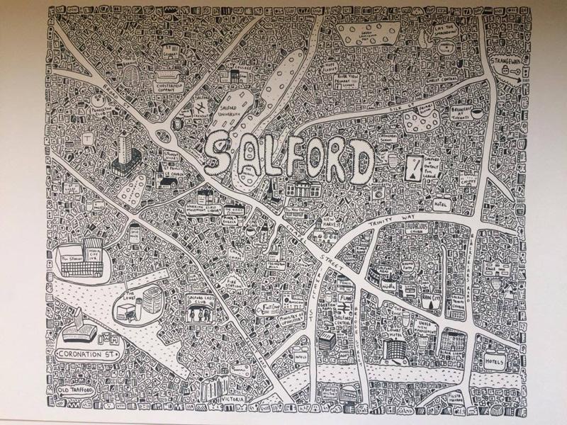 dave-draws-salford