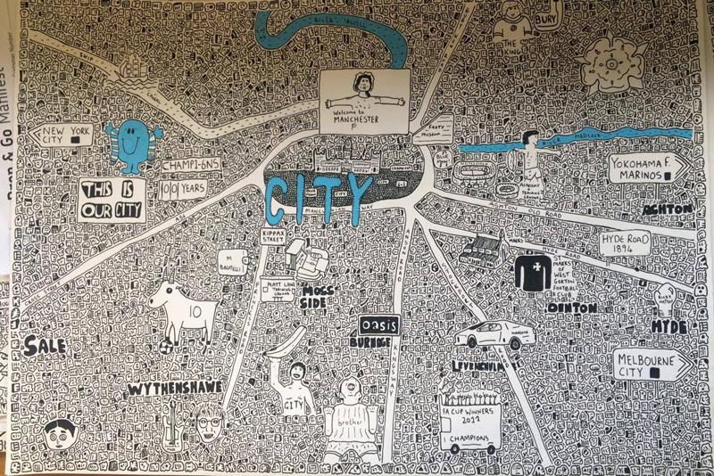 dave-draws-man-city