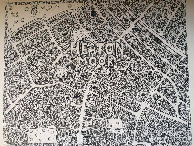 dave-draws-heaton-moor
