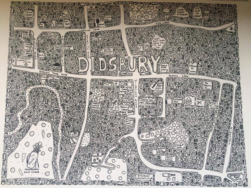 dave-draws-didsbury
