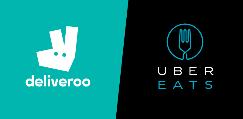 The 20 Best Deliveroo Uber Eats Options In Manchester