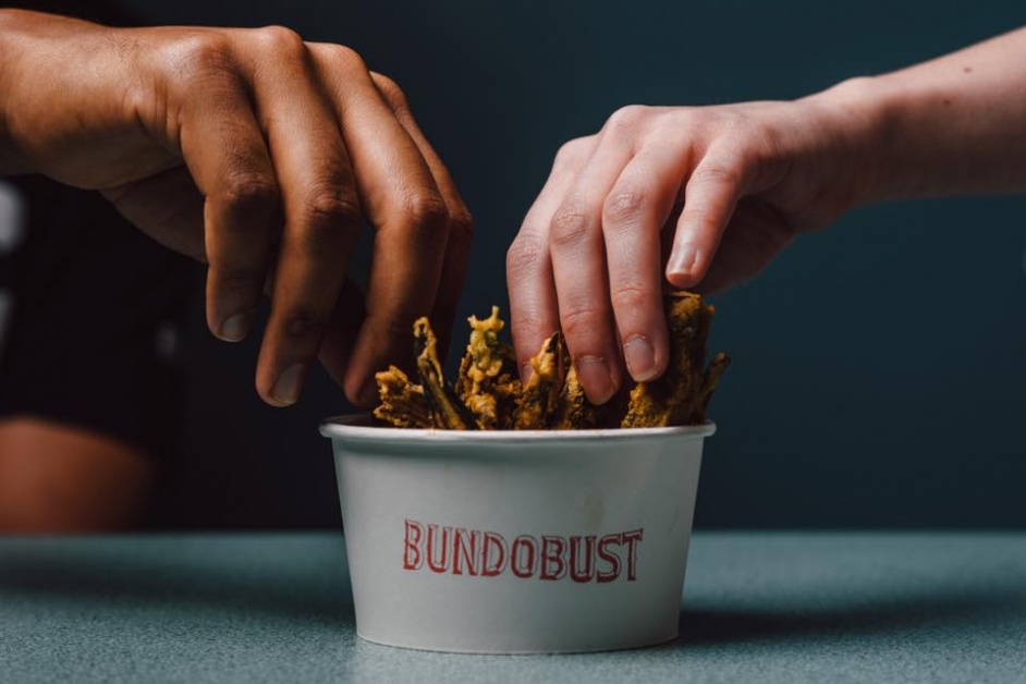 bundobust 2 jpg