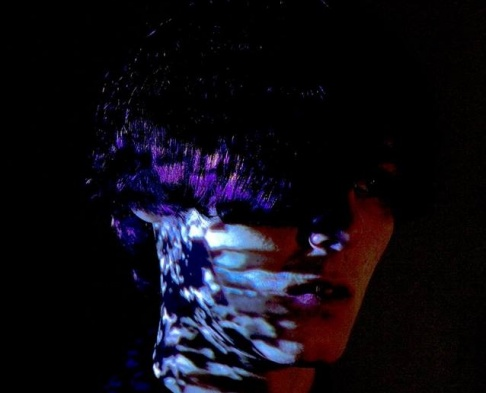 Electrik are bringing The Horrors down for a One-Deck Special this Halloween