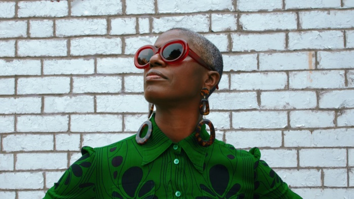 Legend DJ Paulette is headlining in the Northern Quarter this weekend…