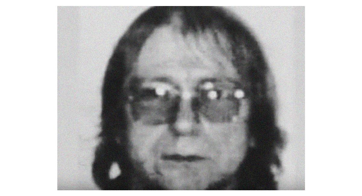 HORRIFYING Murder of Kelly Anne Bates. www.lucysrules.com