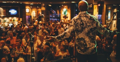 The Manchester Soul Festival Returns for its 5th Year