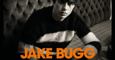 Jake Bugg confirms new music and a trip to Manchester Academy