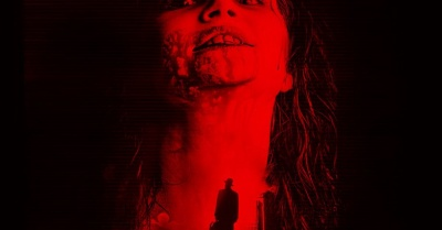 The Exorcist is coming to the theatre!