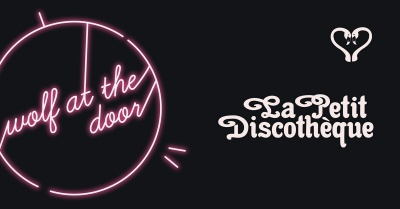 La Discotheque is coming to the Northern Quarter with Free Entry and Free Drinks!