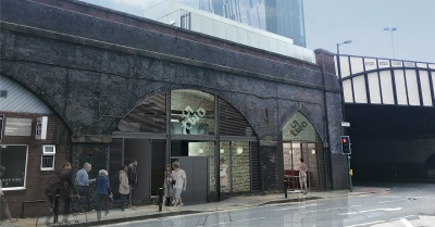 53two Theatre have potentially found a new home…