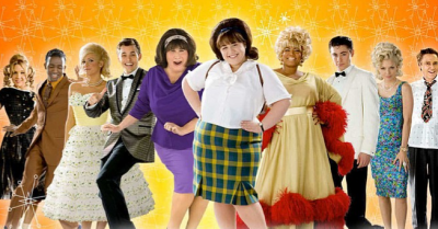 Baltimore & Booze: sing-a-long Hairspray comes to Manchester
