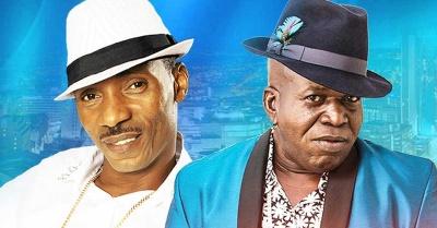 Reggae legends Sanchez and Barrington Levy announce UK tour