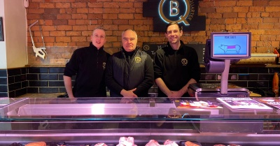 NEW OPENING: The Northern Quarter's Local Butcher