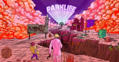 PARKLIFE 2020 announce residents pre-sale and discounts..