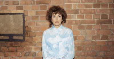 Annie Mac joins Manchester's Reform Radio!