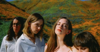 The Big Moon Lands in Manchester with Autumn Headline Tour