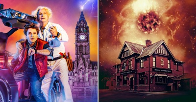 The Best Theatre Shows in Manchester: March 2020