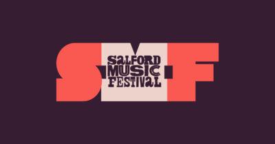 The Salford Music Festival Returns!