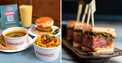 The 21 Best Things to Order when 'Eating Out to Help Out' in Manchester
