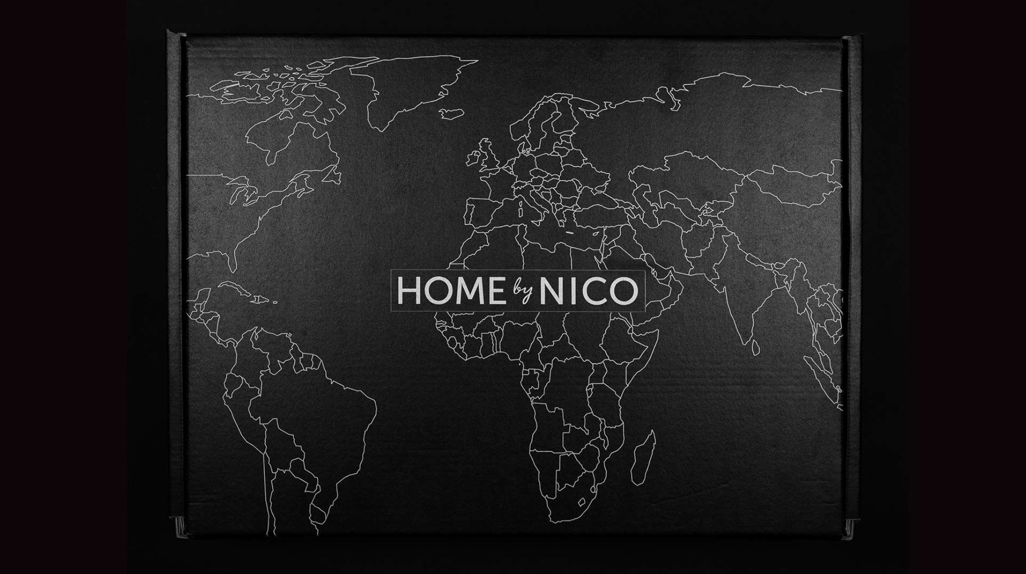 Home X The New Dining Concept From The Team Behind Six By Nico