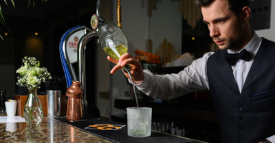 Don Giovanni offers Help to all Manchester Bars Forced To Close