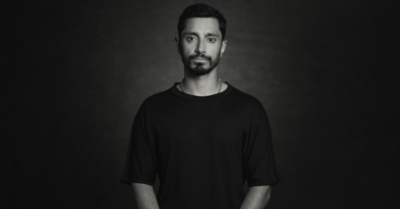 Catch Riz Ahmed's Exclusive Online Live Performance of The Long Goodbye