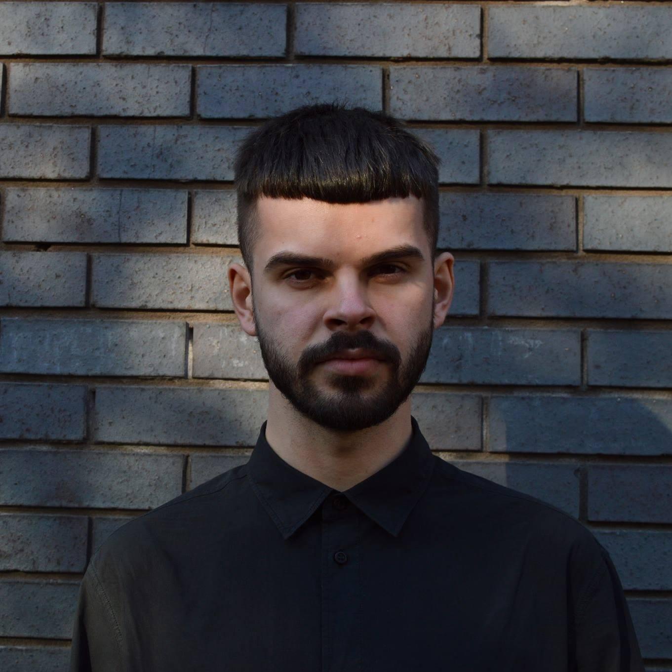 Yant Manchester DJs